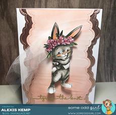 Wedding Bunny.jpg
