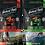 Thumbnail: Power Pack - 2 Pack
