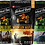 Thumbnail: Entire Collection - 5 Pack