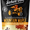 Thumbnail: Mountain Maple - 2 Pack