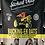 Thumbnail: Bucking-Eh Oats - 2 Pack