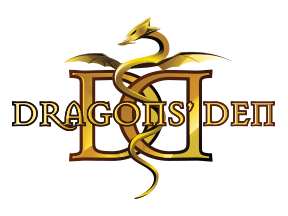 Dragons-Den-Logo.png