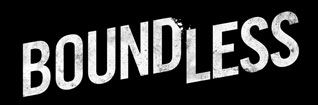 BoundlessTV.jpg