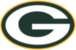 packers logo.png