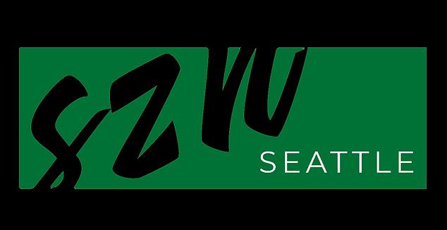 szn logo.png