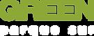 L_PS_Logo-04.png