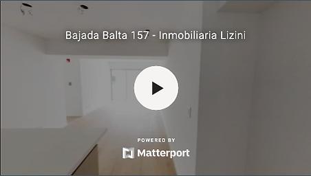 Captura de Pantalla 2021-04-13 a la(s) 1