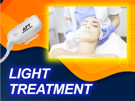 4 Things You Must Ask Before Light Treatment