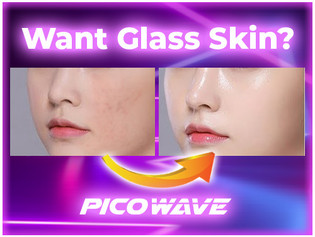 What To Ask Before Getting PICO Treatment
