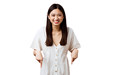 beauty-people-emotions-summer-leisure-vacation-concept-carefree-outgoing-cute-asian-girl-w