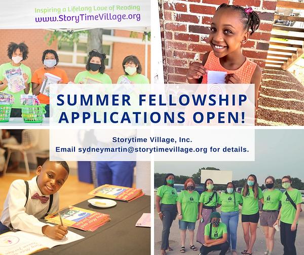 Summer Fellowships.png