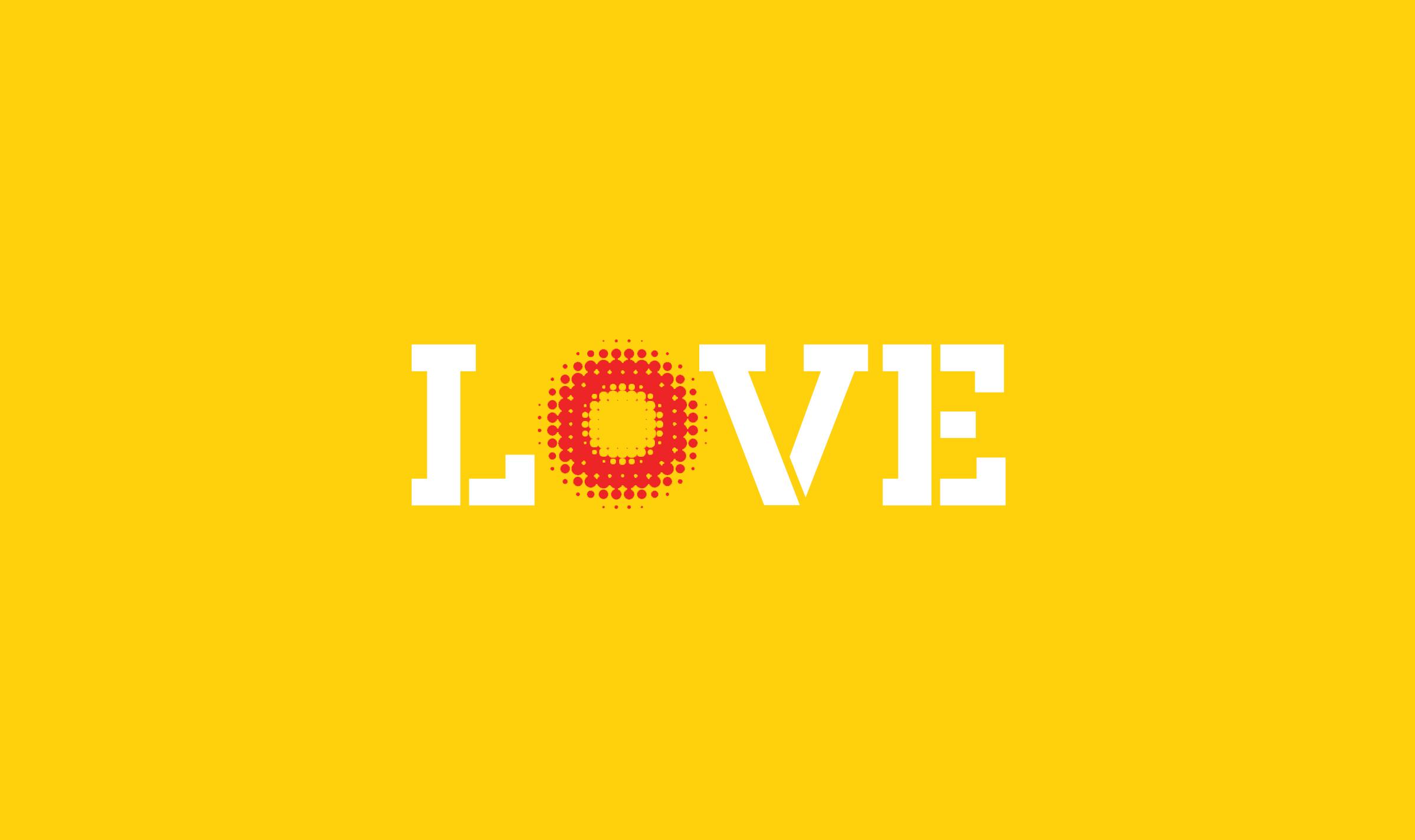 LOVEwebslide