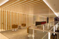 hall t2 lobby-9
