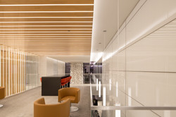 hall t2 lobby-11