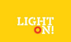 LIGHTONwebslide