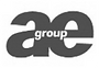 ae group Gerstungen aluminium