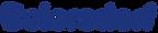 Beiersdorf AG Hamburg NIVEA Marken
