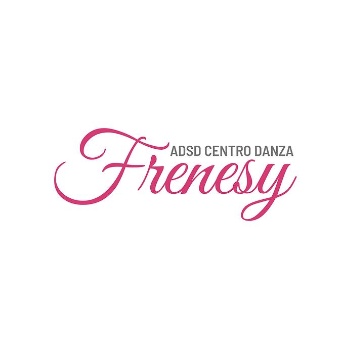 Frenesy.png