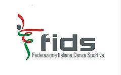 Logo_FIDS_vett.jpg