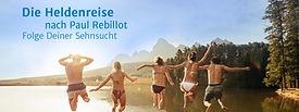 therapie, heldenreise, heilpraktiker, Wolfratshausen, Roland,  Schöfmann, Traumatherapie, Berceli