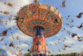wheel of live.jpg