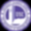 usc_logo.png