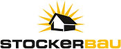 Stocker Logo rgb.jpg