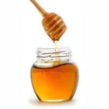 Pure Honey 2.jpg