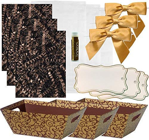 Gift Basket Making Kit.jpg