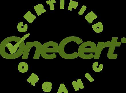 organic logo onecert green (1).png