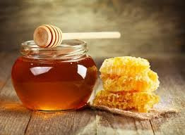 Pure Honey 1.jpg