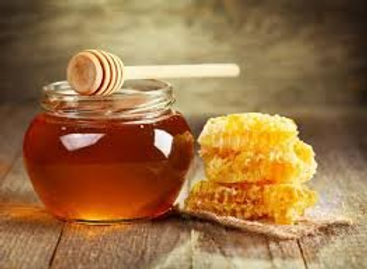 Pure Honey 1.jpg