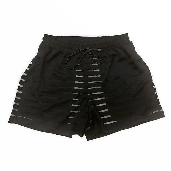 Miami Vice Shorts