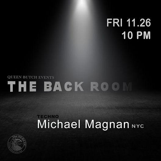 THE BACK ROOM 3.1.jpg