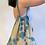 Thumbnail: Kulay Natural Dyeing Kit
