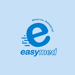 easymed1.png