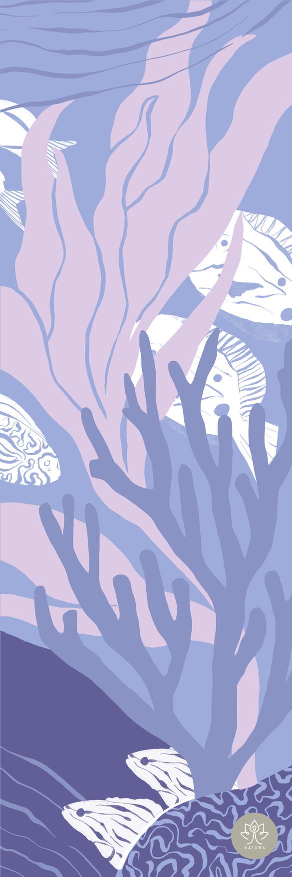 coral cove.jpg