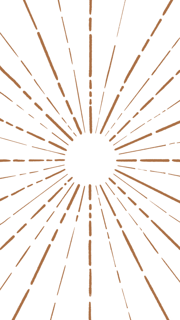 PATTERN 1 _ RUST.png