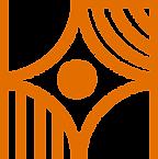 personal logo copy.png