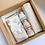 Thumbnail: Paraluman Air Dry Clay Kit