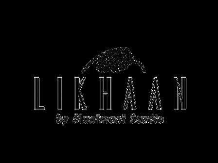 likhaan logo.png