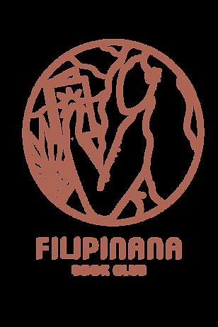 FILIPINIANA_LOGO red (1).png
