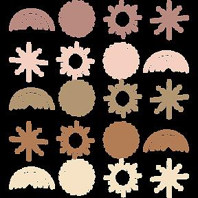 ELEMENTS_SUN2.png