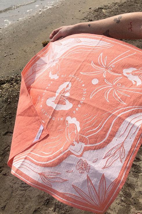 bandana papaya_2.jpg