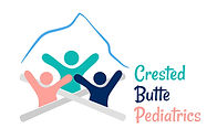 Crested Butte pediatrician