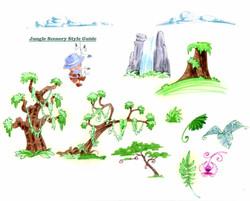 Jungle Theme.jpg
