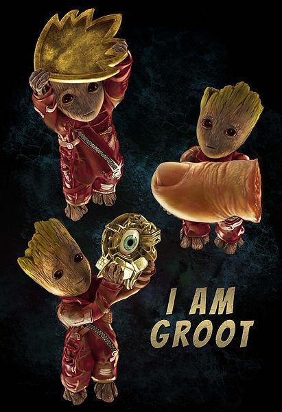 BabyGrootG2.jpg