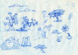 JungleTheme3.jpg
