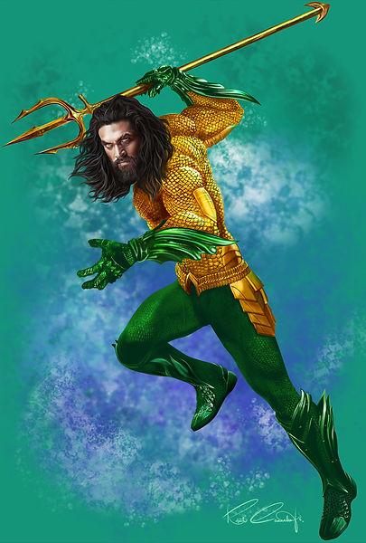 AquamanLarge.jpg
