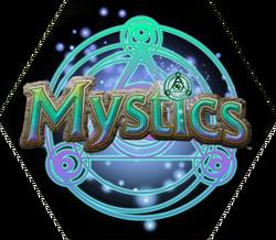 MysticBackOfTileLogo.png